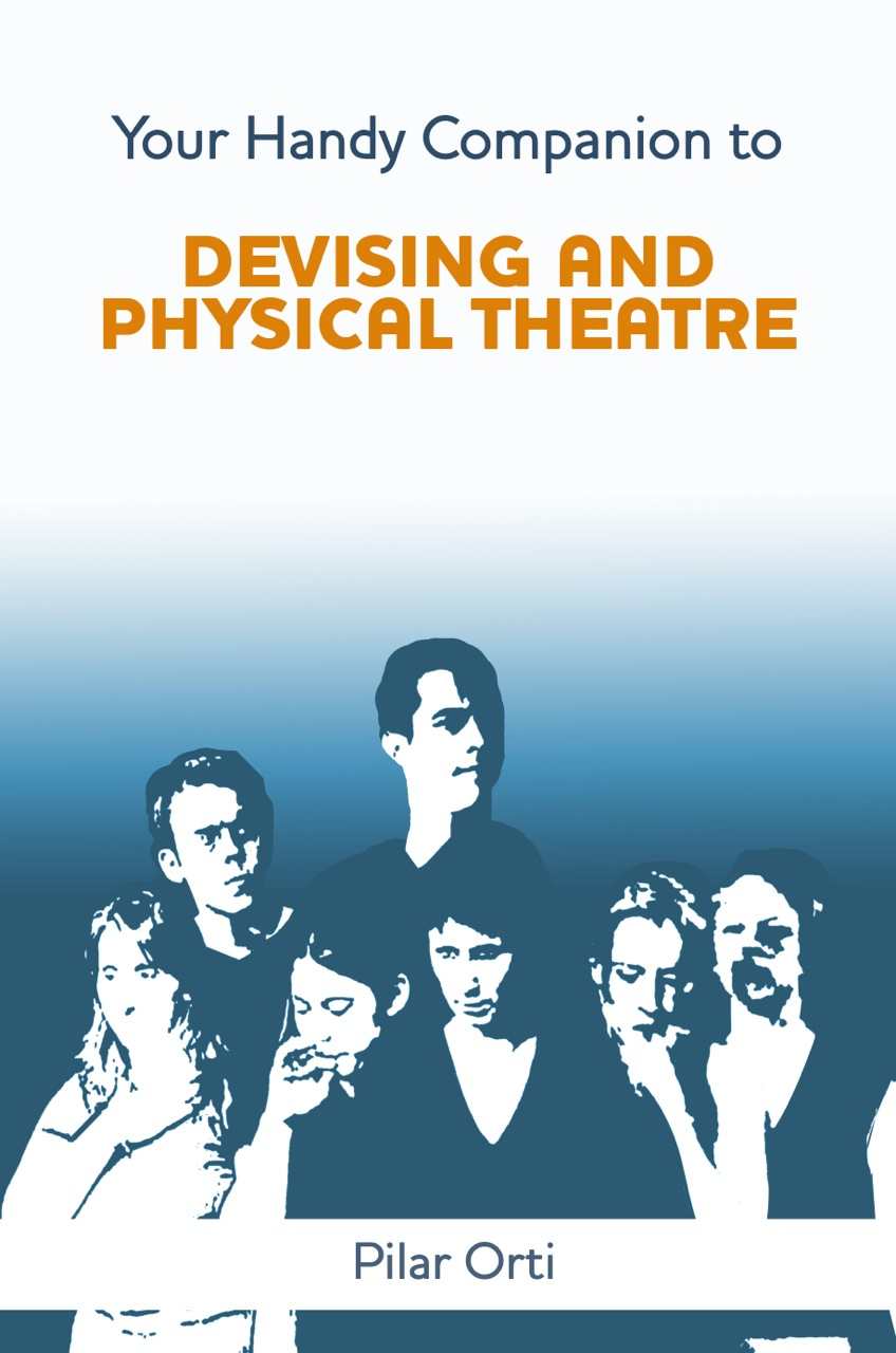 Physical theatre essays